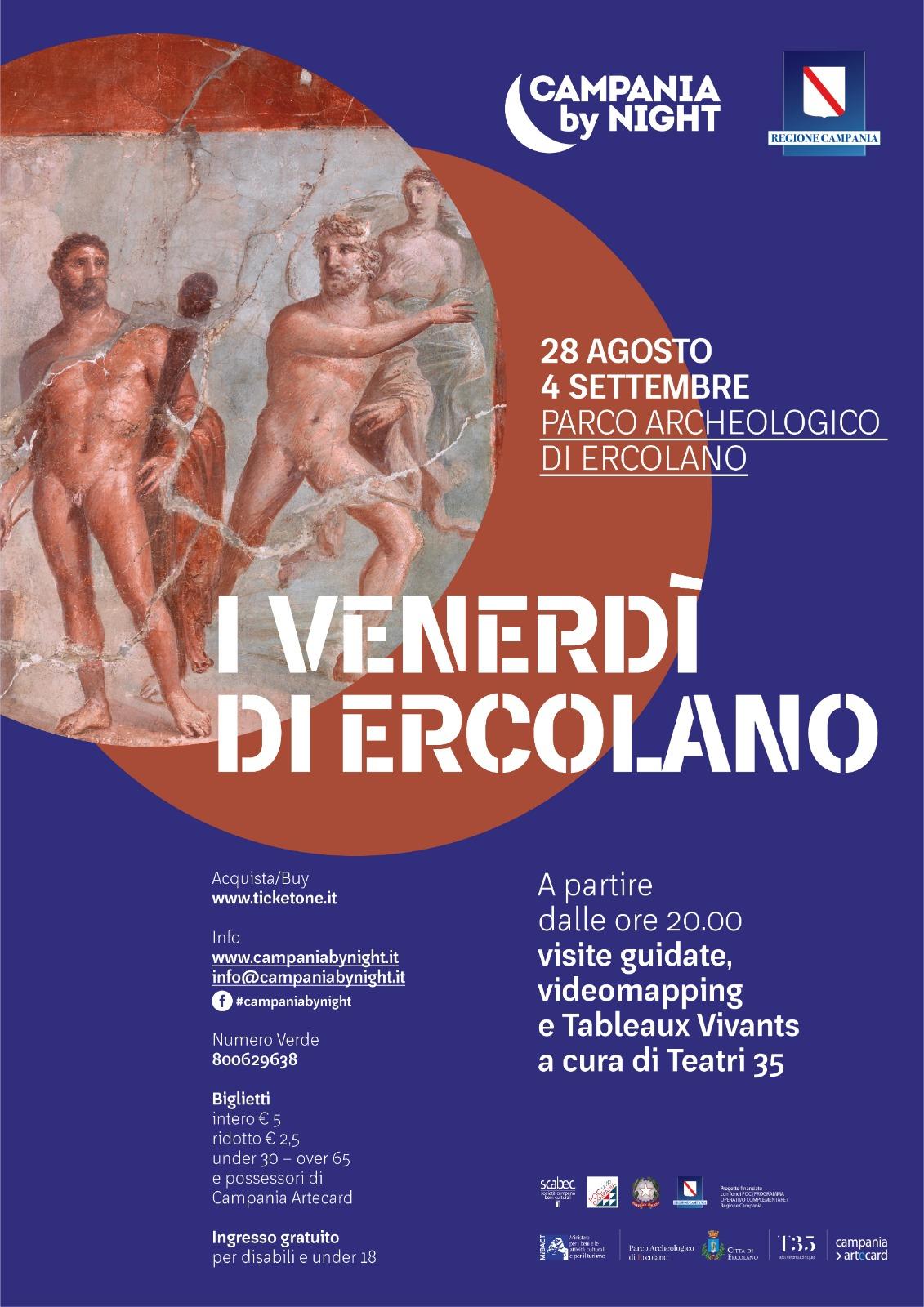 locandina_ercolano