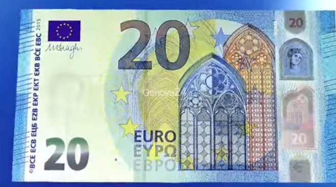 nuova-banconota-20-euro-312569-660x368