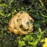 ricetta-polpette-salsicce-e-friarielli
