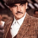 sean_connery_the_untouchables2
