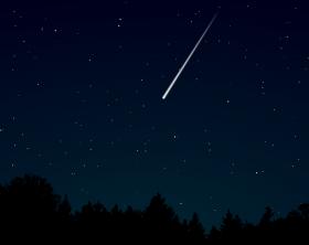 stelle-cadenti-arriva-il-picco-delle-perseidi-ma-anche-due-congiunzioni-3bmeteo-107422