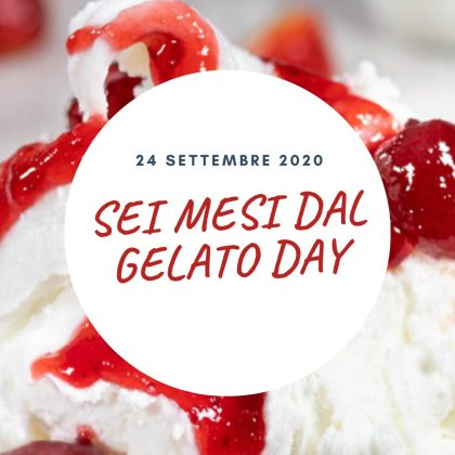 24-settembre_savethedate