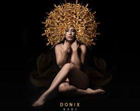 4-donix-copertina-album-n4bs_not-for-boys