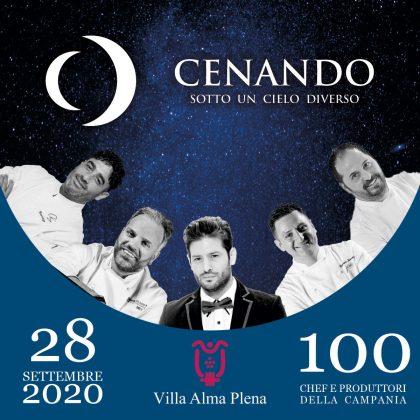 locandina-evento-1