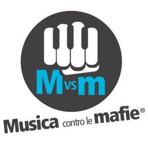 musica-contro-le-mafie-logo-300x300