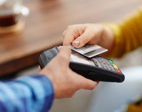 pagamento-con-carta-di-credito-1