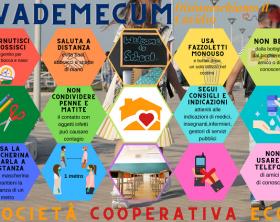 vademecum-scolastico-covid-19