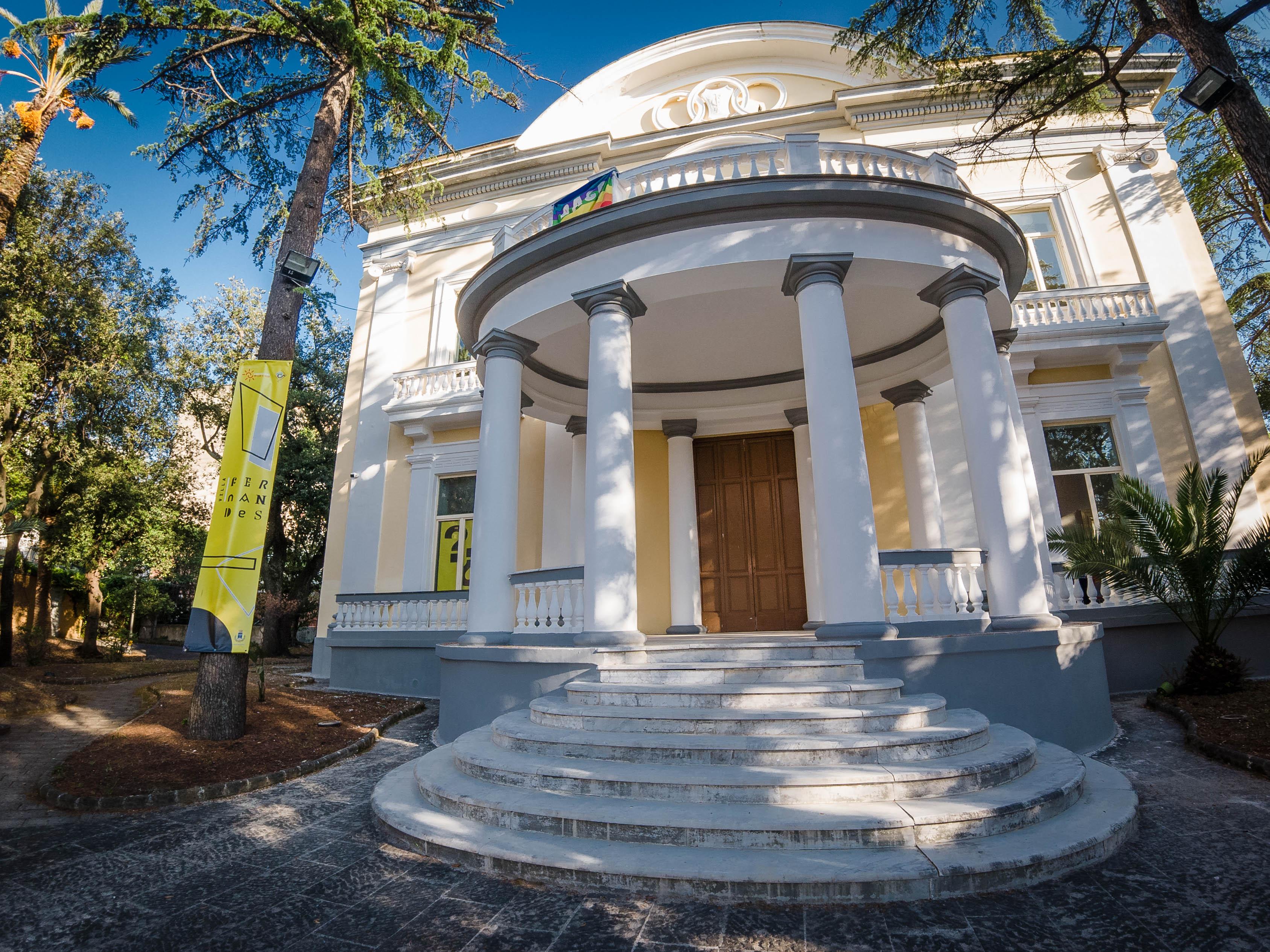 villa-fernandes_foto-cesare-abbate-2