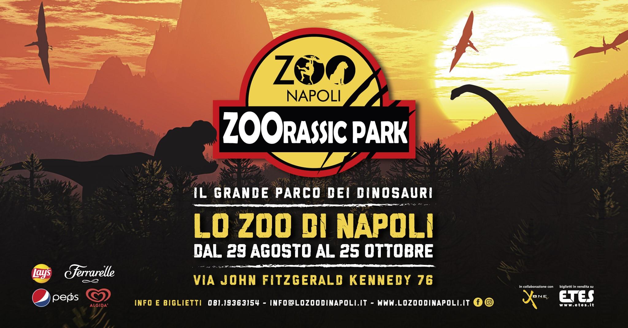 zoorassic