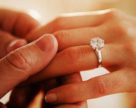 anello-di-fidanzamento-19-1