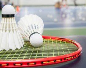 badminton-1-650x412-650x330