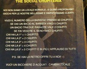 chupiti-gratis-seno-2