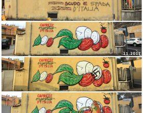 cibo-caprese_caffe-borbone_napoli