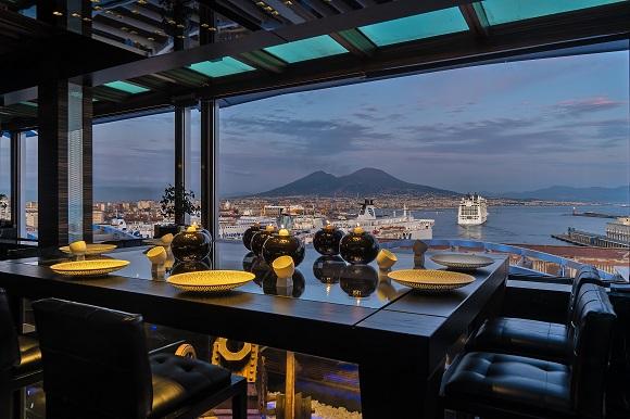 il-comandante-restaurant-5