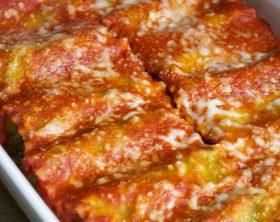 rotolini-di-lasagne-ricotta-spinaci