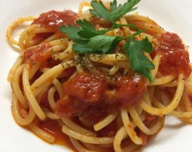 spaghetti-alla-marinara-img-5198