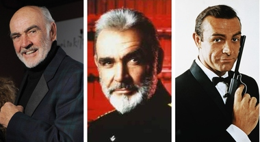 5557818_1405_bond_sean_connery_combo