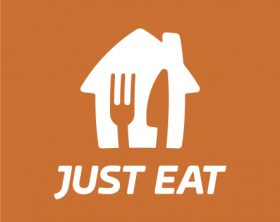 logo-nuovo-just-eat