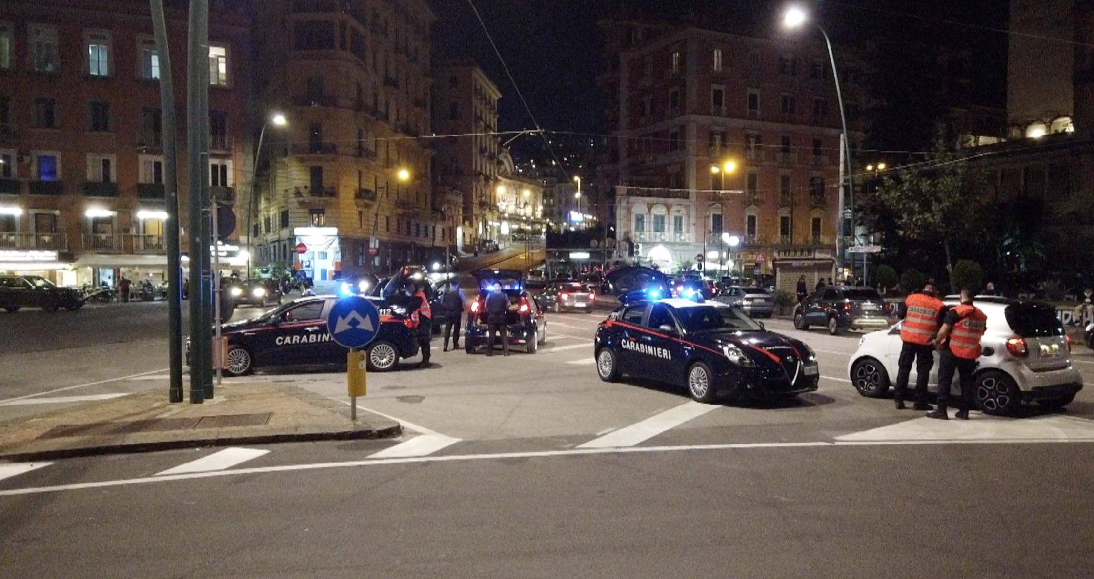 piazza-sannazzaro_controlli_4-10-2020
