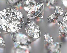 vendere-diamanti
