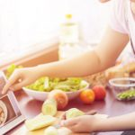 corsi-di-cucina-online