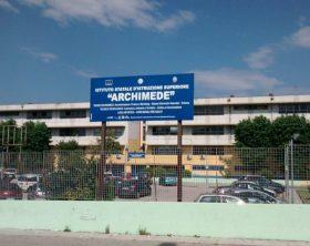 istituto-archimede-ponticelli