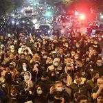 napoli_citta_protesta