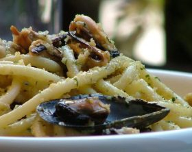 pastacozze-pangrattato