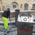 restauro-delle-fontane_01