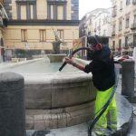 restauro-delle-fontane_02