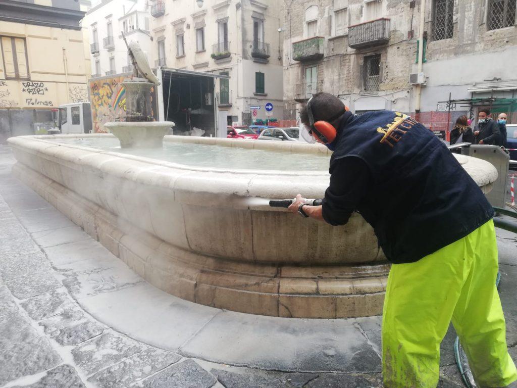 restauro-delle-fontane_04