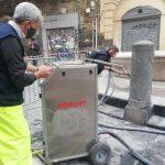 restauro-delle-fontane_05