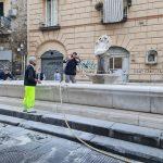 restauro-delle-fontane_06