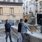 restauro-delle-fontane_07