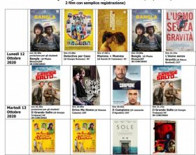 rev_ottobre_locandine_programma_premio_cinema_giovane_2020