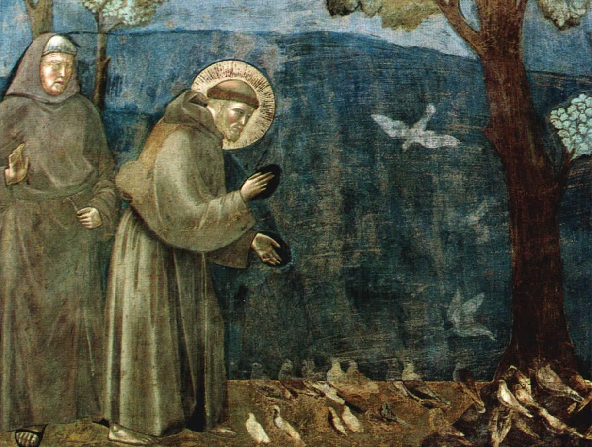 san-francesco-assisi-santo-giorno-3-ottobre