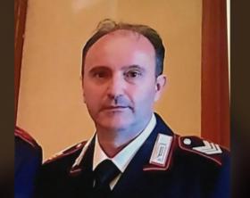 suicidio-carabinierie-fisciano