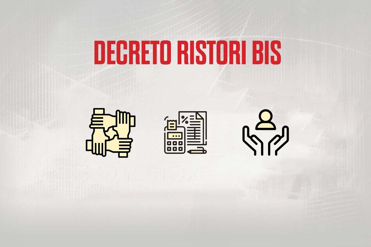 3decreto-ristori-bis_page_01_0