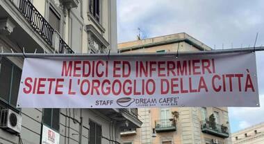 5567618_1036_medici_orgoglio_della_citta