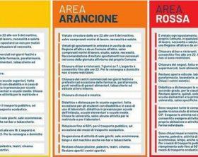 5570470_0223_regionirosse_arancioni