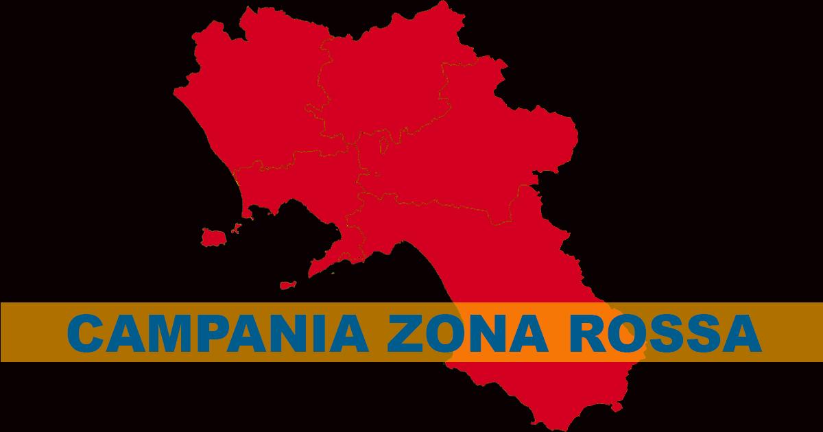 campania-zona-rossa-2