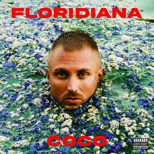 coco-floridiana-cover
