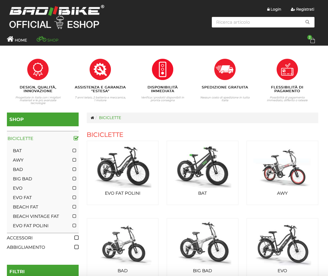 e-shop-bad-bike-1