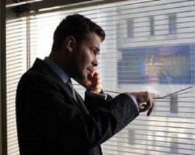 investigatore-privato-a-roma