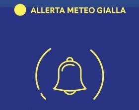allerta-meteo-gialla-696x461