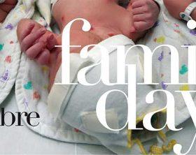 banner_familyday