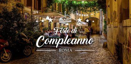 feste-di-compleanno-roma