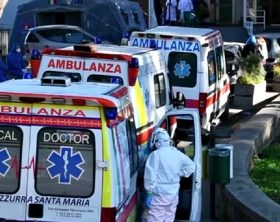 file-ambulanze-cotugno