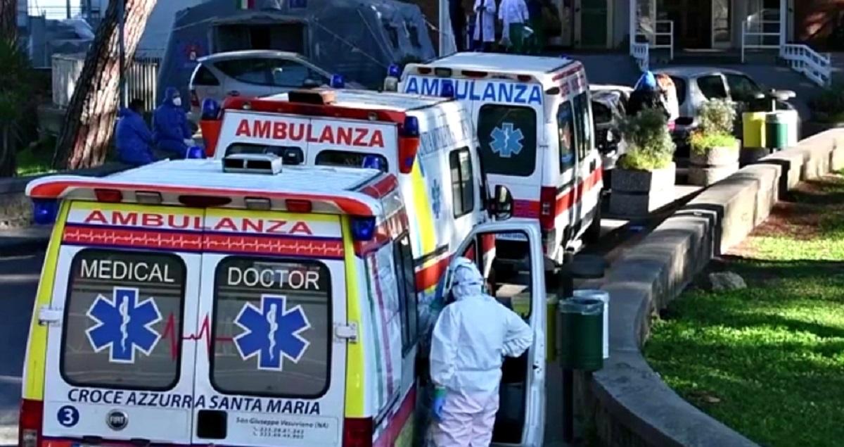 file-ambulanze-cotugno