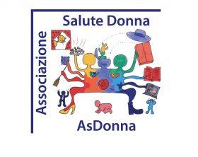 logo-ass-donna